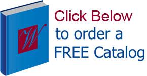 Free Catalog Order