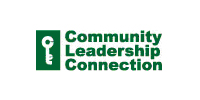 Community Leadership Connection
