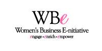 Women's Business E-nitiative