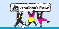 Jonathan's Place