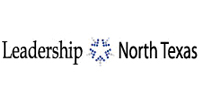 Leadership of North Texas