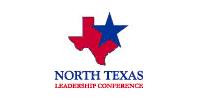 North Texas Leadership Conference