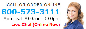 Call Now Live Chat