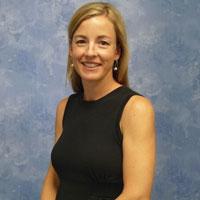 Florence Slatinsky  Promotional Consultant Since 2008