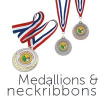 photo medallions_zpskkjtunxf.jpg