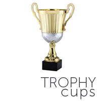 photo trophycup_zpsx2f3o8fc.jpg
