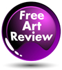 Promotional Products Art Review