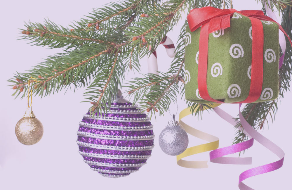 Promotional Products Holiday