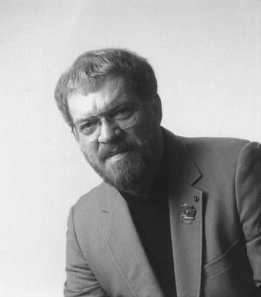 James Schauweker